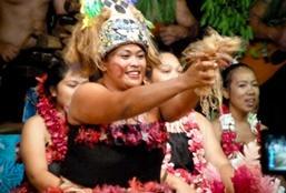 Volunteer in Samoa for High School: Community Village Project
